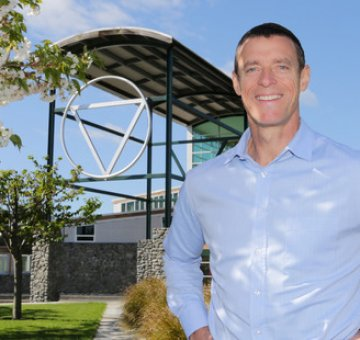 Sileni Estates appoints new Chief Executive Officer