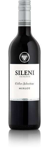 Cellar Selection Merlot